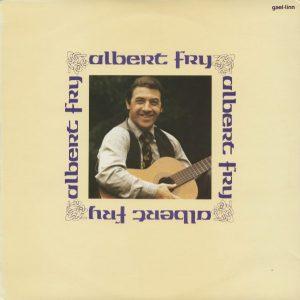 1979 - Albert Fry - Albert Fry