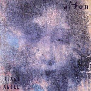 1993 - Island Angel - Altan
