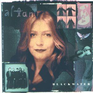1996 - Blackwater - Altan