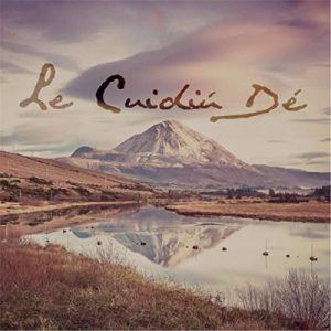 2011 - Le Cuidiú Dé