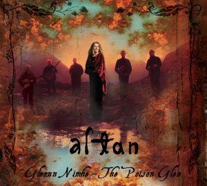 2012 - Gleann Nimhe - Altan