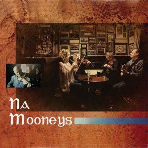 2016 - Na Mooneys - Na Mooneys