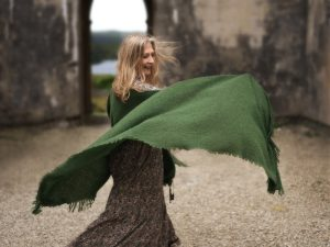 Mairéad Ní Mhaonaigh - Dún Lúiche